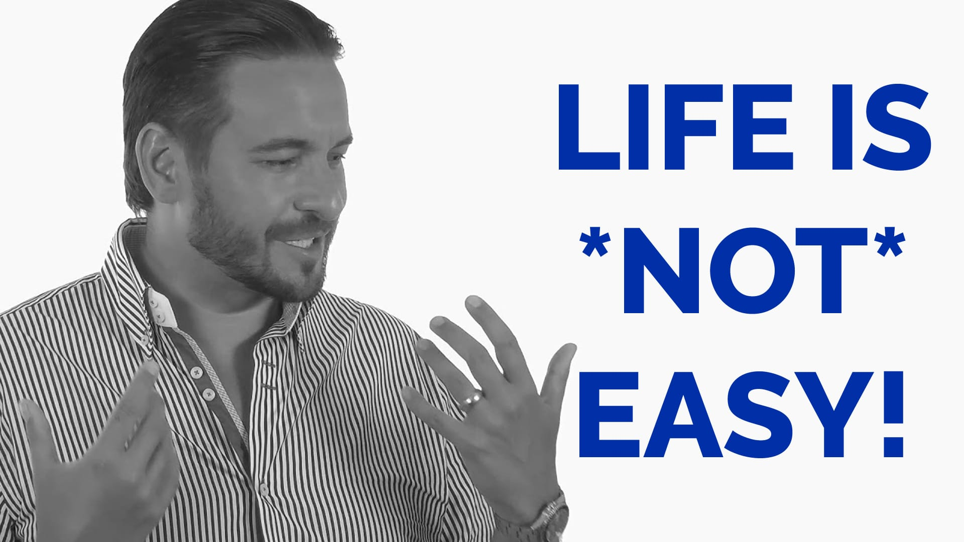 Rob_Konrad--Life-isnt-easy