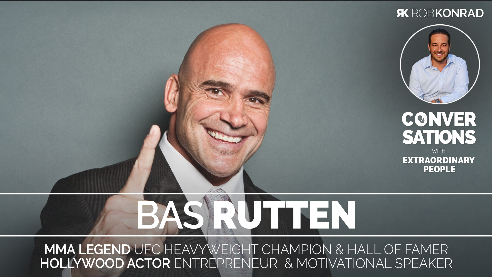 0004-Bas-Ruten--Rob-Konrad-Conversations-WIDE