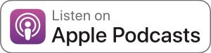 rob-konrad-apple-podcast