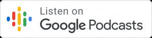 rob-konrad-google-podcasts