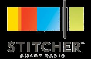 rob-konrad-stitcher-logo