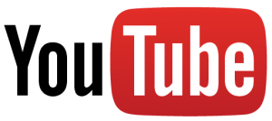 rob-konrad-youtube-logo